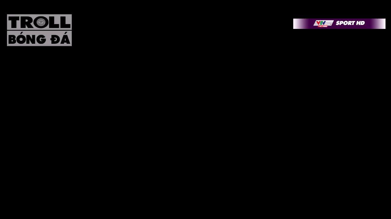 /videodetail.xhtml?id=4541.0