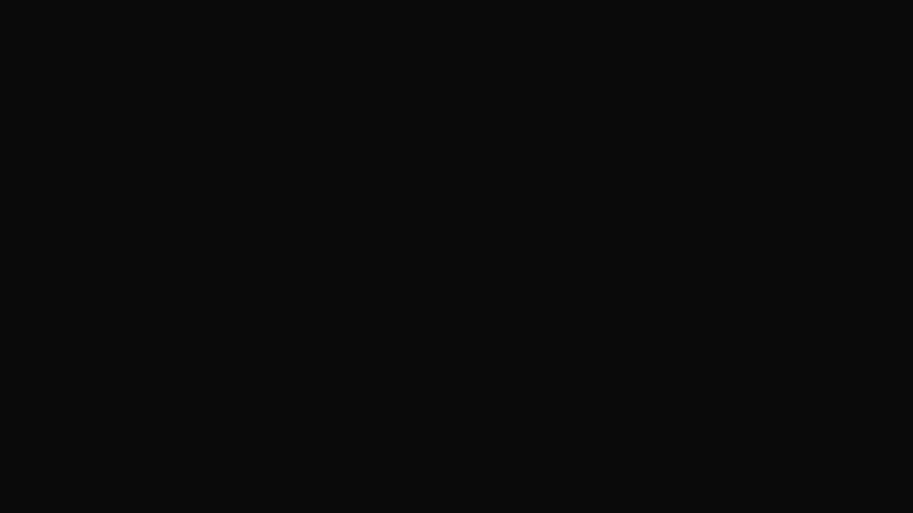 /videodetail.xhtml?id=4674.0