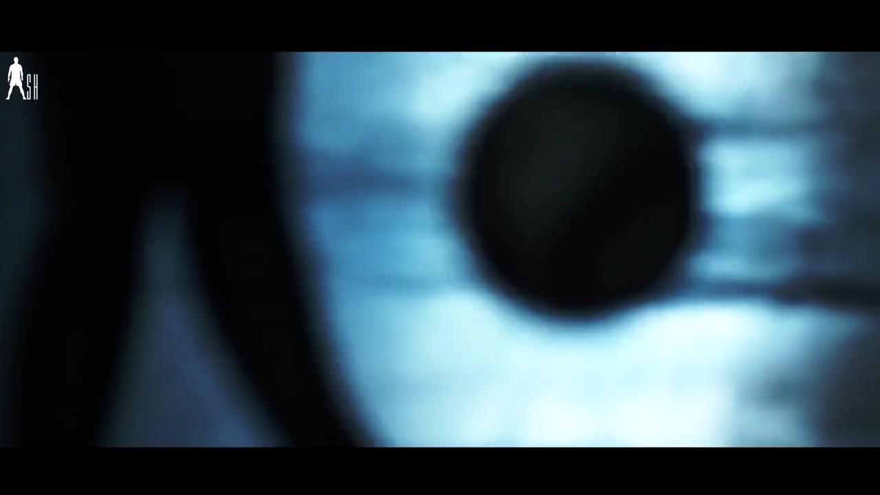 /videodetail.xhtml?id=4604.0