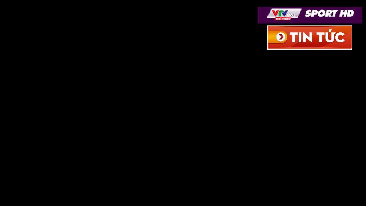 /videodetail.xhtml?id=4735.0