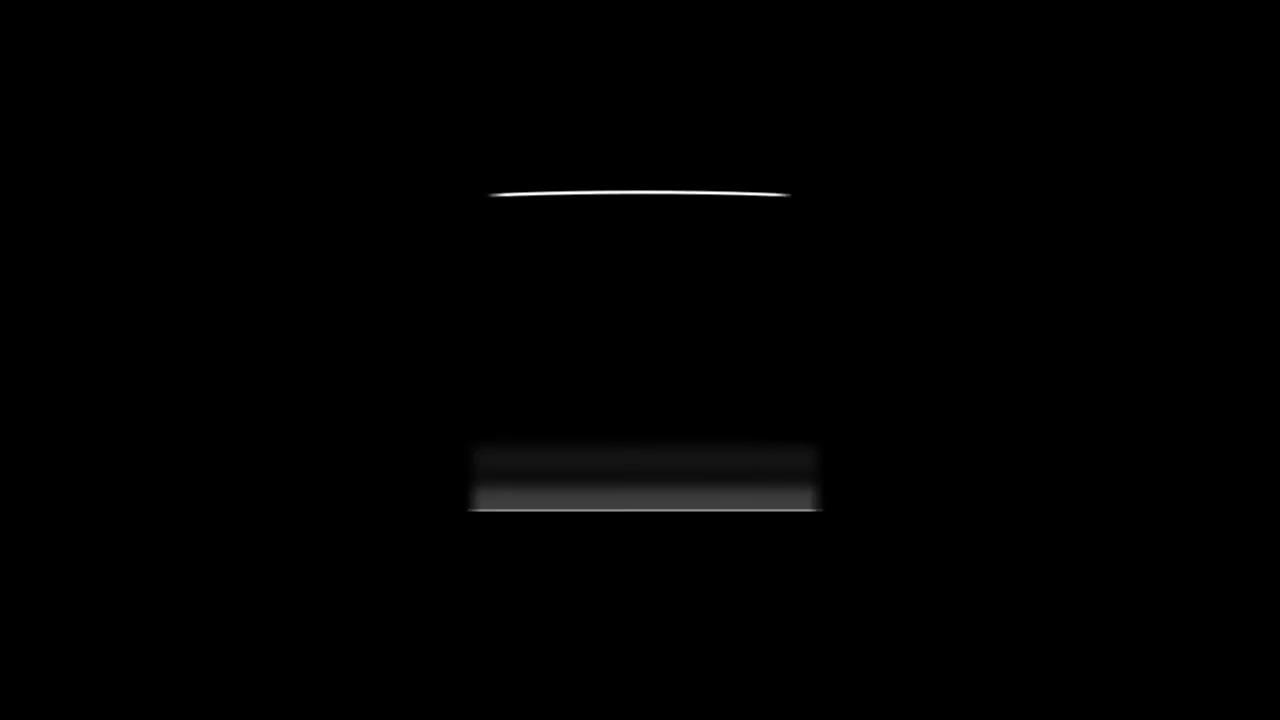 /videodetail.xhtml?id=4747.0