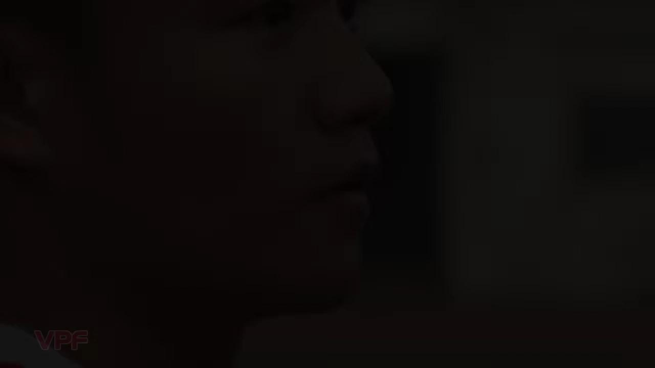 /videodetail.xhtml?id=4691.0