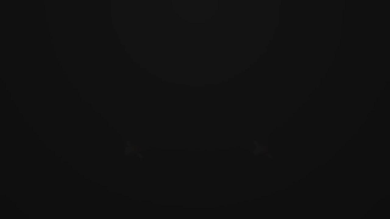/videodetail.xhtml?id=4884.0
